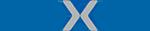 Maxon-logo-mobil